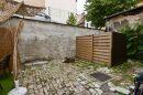 Besançon  2 pièces Appartement  30 m²