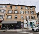Besançon  2 pièces 30 m²  Appartement