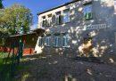 589 m²  pièces Immeuble Arc-lès-Gray