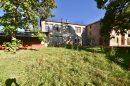 pièces Arc-lès-Gray   Immeuble 589 m²