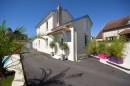 Maison 90 m² 4 pièces Arc-lès-Gray