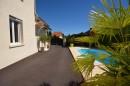 Maison 90 m² Arc-lès-Gray  4 pièces