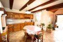Maison  Roche-et-Raucourt  5 pièces 138 m²