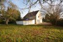 Maison  Gray  5 pièces 140 m²