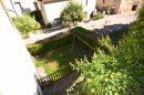 Maison   4 pièces 149 m²
