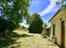 Maison  Heuilley-sur-Saône  6 pièces 130 m²