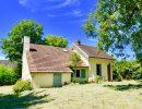 Maison Heuilley-sur-Saône  130 m² 6 pièces