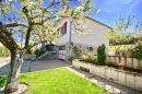 84 m²  4 pièces Gray  Maison