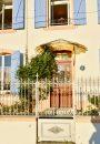 6 pièces  Champlitte  Maison 160 m²