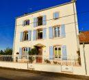 6 pièces Maison 160 m² Champlitte