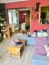 Maison 67 m² Gray  4 pièces