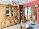 4 pièces  67 m² Maison Gray