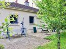 67 m² 4 pièces  Gray  Maison