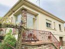 67 m² Gray  Maison 4 pièces