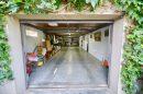 Maison 7 pièces Ancier   236 m²