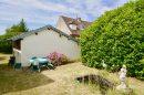 Maison 76 m² 4 pièces Seveux