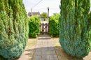76 m²  Maison Seveux  4 pièces