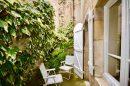 95 m² Maison 4 pièces  Champlitte