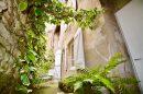 4 pièces Maison 95 m²  Champlitte