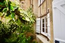 4 pièces  95 m² Maison Champlitte