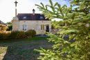 Maison 4 pièces  74 m² Montureux-et-Prantigny