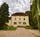 Maison  Autrey-lès-Gray  280 m² 6 pièces