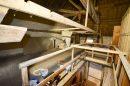 Maison Autrey-lès-Gray  6 pièces 280 m²