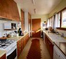 285 m²  Maison  10 pièces