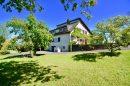 10 pièces 285 m² Maison