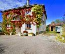 Maison 162 m² Lavoncourt  6 pièces