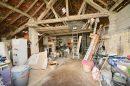 Maison Lavoncourt  162 m² 6 pièces