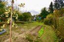 6 pièces 162 m² Maison Lavoncourt