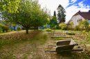6 pièces Lavoncourt  162 m² Maison