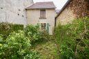3 pièces 77 m² Maison