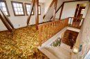 Maison  Beaujeu-Saint-Vallier-Pierrejux-et-Quitteur  6 pièces 188 m²