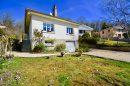 Maison 103 m² 5 pièces Dampierre-sur-Salon