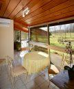 Maison  116 m² 5 pièces Esmoulins
