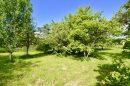 Villers-Vaudey  172 m² Maison 8 pièces