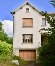 172 m²  8 pièces Maison Villers-Vaudey