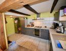 Maison Velesmes-Échevanne  110 m² 4 pièces