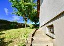 Maison 115 m² Arc-lès-Gray  4 pièces