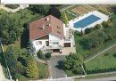 Nantilly   135 m² Maison 7 pièces