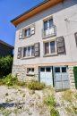 Gray   Maison 4 pièces 75 m²