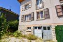 75 m²  4 pièces Maison Gray