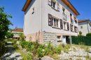 75 m² 4 pièces Gray   Maison