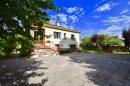 Maison Gray  81 m² 4 pièces