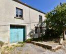 Maison 107 m² Grandchamp  4 pièces