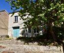 Maison  Grandchamp  107 m² 4 pièces