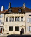 Maison  Pesmes  307 m² 11 pièces