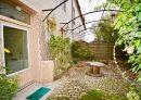 Immobilier Pro Gray  155 m² 5 pièces